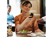5 Apps Every Food & Beverage Marketer Should Know