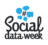 Five Insights From Social Data Week