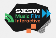 Lessons Learned From Another Year at SXSW Interactive