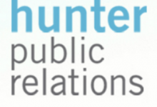 """Inter(n)view"" with Hunter PR's Barbara Hunter Fellow"